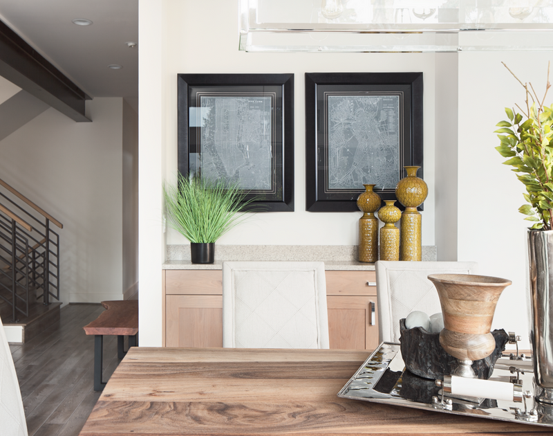 10 Things to Know About Staging Your Home for Sale