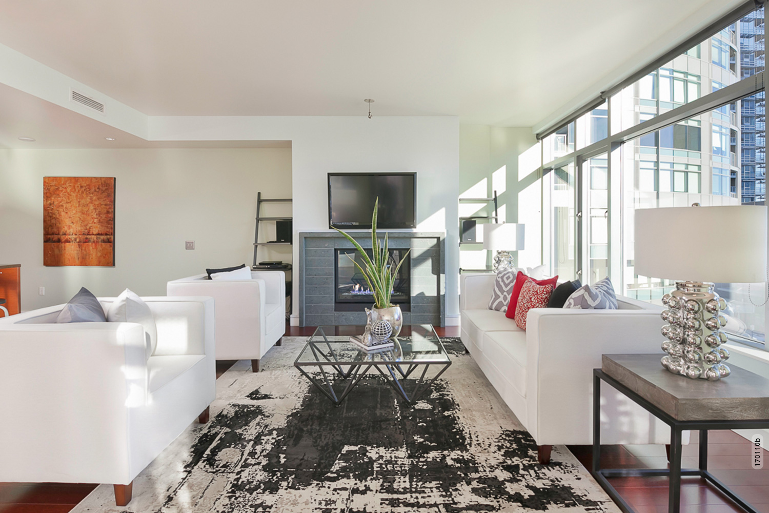 Portland Home Staging by Onstage