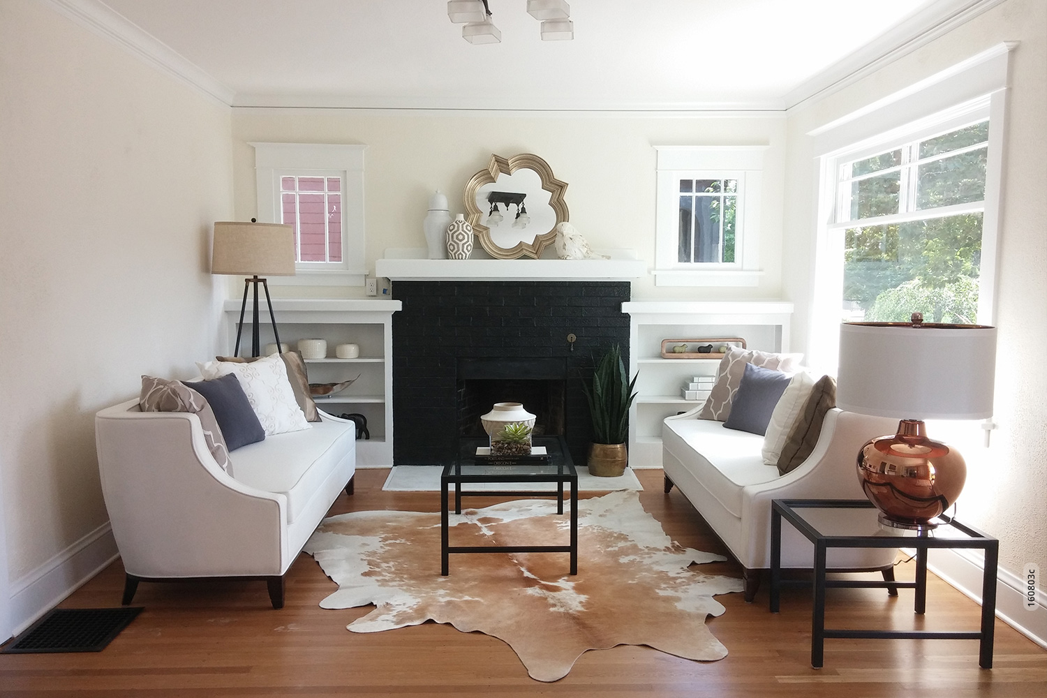 San Francisco Home Staging by OnStage